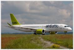 2019-Malpensa-Boeing-Airbus-132