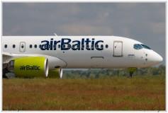 2019-Malpensa-Boeing-Airbus-133
