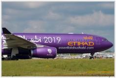 2019-Malpensa-Boeing-Airbus-136