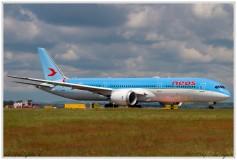 2019-Malpensa-Boeing-Airbus-149