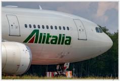2019-Malpensa-Boeing-Airbus-151