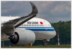 2019-Malpensa-Boeing-Airbus-156