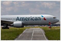 2019-Malpensa-Boeing-Airbus-159