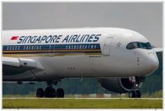 2019-Malpensa-Boeing-Airbus-165