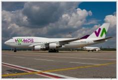 2019-Malpensa-Boeing-Airbus-172