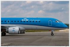 2019-Malpensa-Boeing-Airbus-177