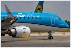 2019-Malpensa-Boeing-Airbus-178