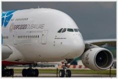 2019-Malpensa-Boeing-Airbus-183