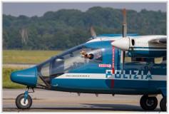 2019-Malpensa-Boeing-Airbus-194