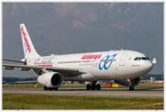 2019-Malpensa-Boeing-Airbus-200