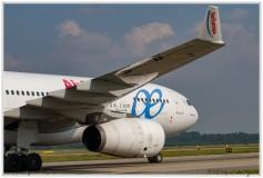 2019-Malpensa-Boeing-Airbus-202