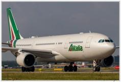 2019-Malpensa-Boeing-Airbus-210