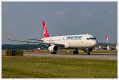 2019-Malpensa-Boeing-Airbus-217