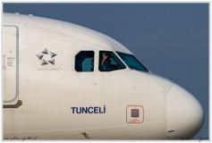 2019-Malpensa-Boeing-Airbus-218