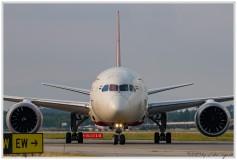 2019-Malpensa-Boeing-Airbus-230