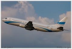 2019-Malpensa-Boeing-Airbus-235