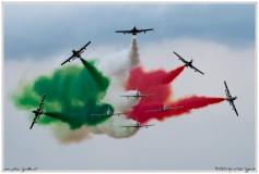 2015-Rivolto-55-Anni-Frecce-Tricolori-286