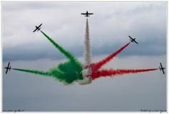 2015-Rivolto-55-Anni-Frecce-Tricolori-288