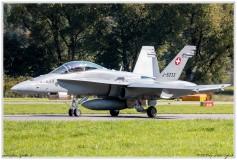 2020-meiringen-f-18-f-5-hornet-tiger-002