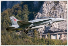 2020-meiringen-f-18-f-5-hornet-tiger-009