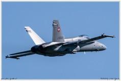 2020-meiringen-f-18-f-5-hornet-tiger-017