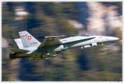2020-meiringen-f-18-f-5-hornet-tiger-018