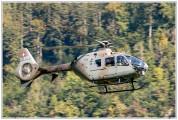 2020-meiringen-f-18-f-5-hornet-tiger-019