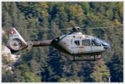 2020-meiringen-f-18-f-5-hornet-tiger-020