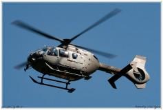 2020-meiringen-f-18-f-5-hornet-tiger-021