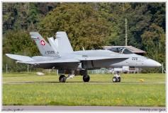 2020-meiringen-f-18-f-5-hornet-tiger-022