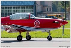 2020-meiringen-f-18-f-5-hornet-tiger-029