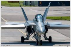 2020-meiringen-f-18-f-5-hornet-tiger-035