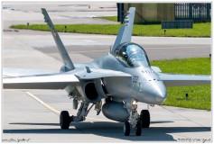 2020-meiringen-f-18-f-5-hornet-tiger-039