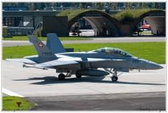 2020-meiringen-f-18-f-5-hornet-tiger-040