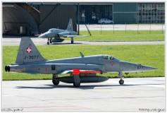 2020-meiringen-f-18-f-5-hornet-tiger-047