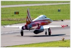 2020-meiringen-f-18-f-5-hornet-tiger-052