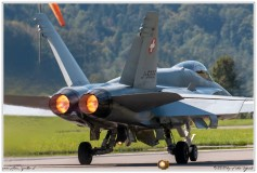 2020-meiringen-f-18-f-5-hornet-tiger-067