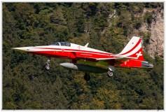 2020-meiringen-f-18-f-5-hornet-tiger-072