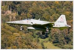 2020-meiringen-f-18-f-5-hornet-tiger-074