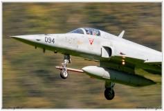 2020-meiringen-f-18-f-5-hornet-tiger-075