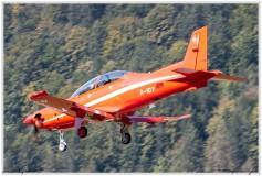 2020-meiringen-f-18-f-5-hornet-tiger-080