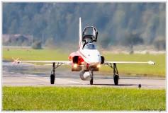 2020-meiringen-f-18-f-5-hornet-tiger-081