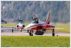 2020-meiringen-f-18-f-5-hornet-tiger-085