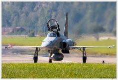 2020-meiringen-f-18-f-5-hornet-tiger-088