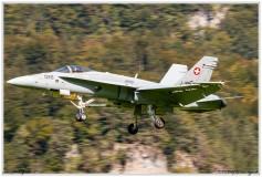 2020-meiringen-f-18-f-5-hornet-tiger-091