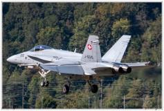 2020-meiringen-f-18-f-5-hornet-tiger-093