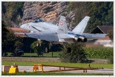 2020-meiringen-f-18-f-5-hornet-tiger-094
