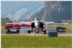 2020-meiringen-f-18-f-5-hornet-tiger-097