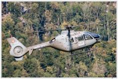 2020-meiringen-f-18-f-5-hornet-tiger-103
