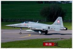 2020-meiringen-f-18-f-5-hornet-tiger-110